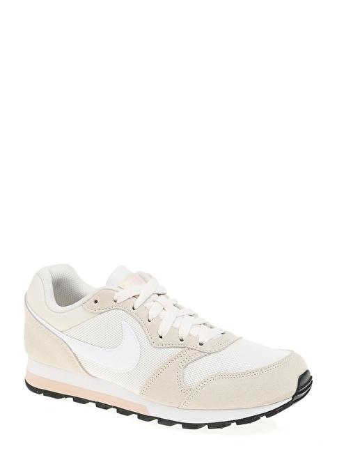 Nike Md Runner 2 Pembe